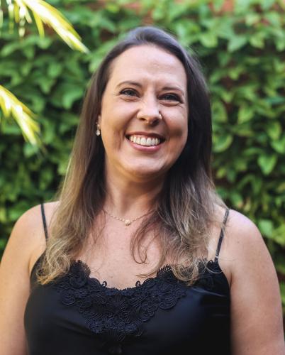 Ana Sophia Bezerra Vieira