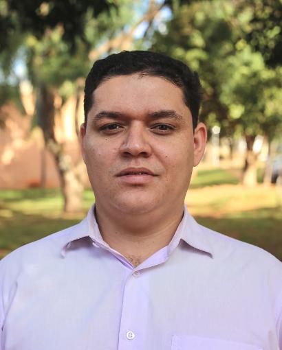 Rovilson Xavier Pachêco