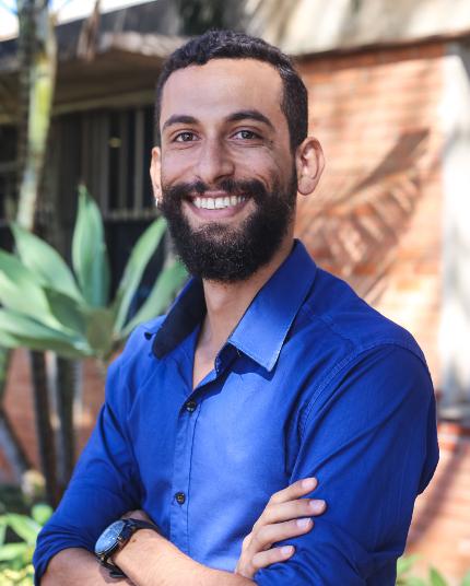 Igor Ramos Bezerra da Silva