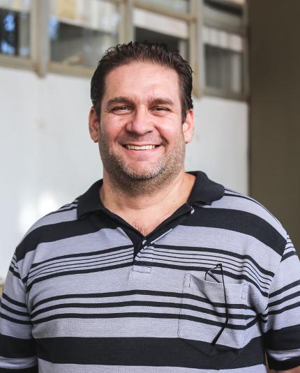 Valter Costa de Oliveira