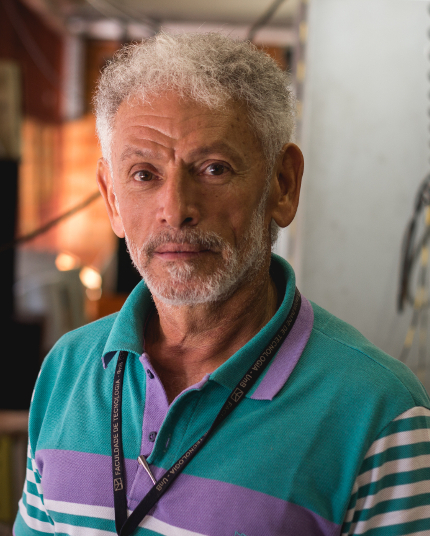 Arthur Alves Rocha