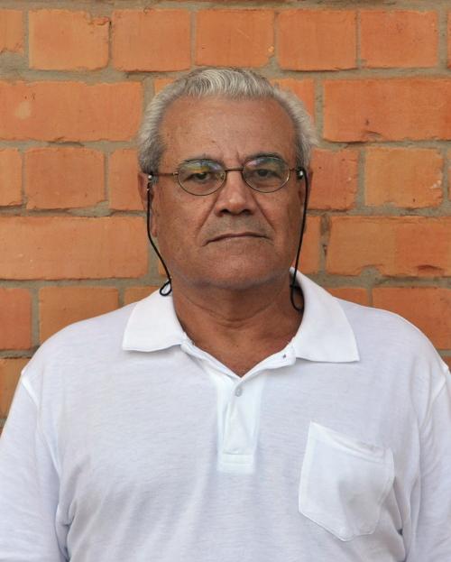 Euripedes Rodrigues de Oliveira