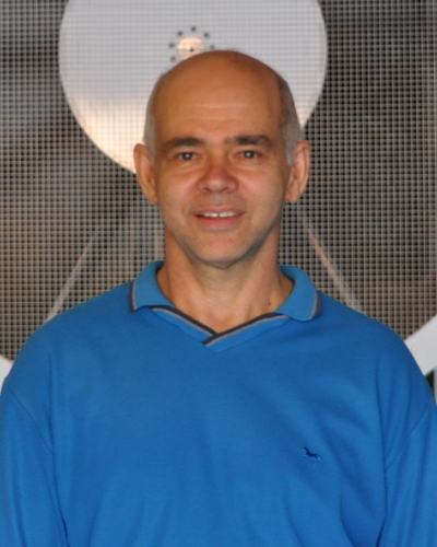 José Filipe de Carvalho Lopes
