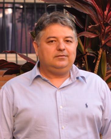 Aldenor Martins Leal Neto