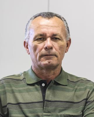 Fernando Coelho Amorim