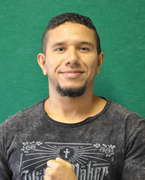 Julio César Soares Galvão