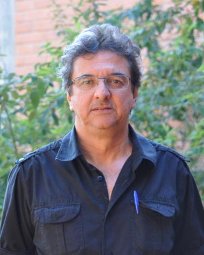 Ailton Teixeira do Vale