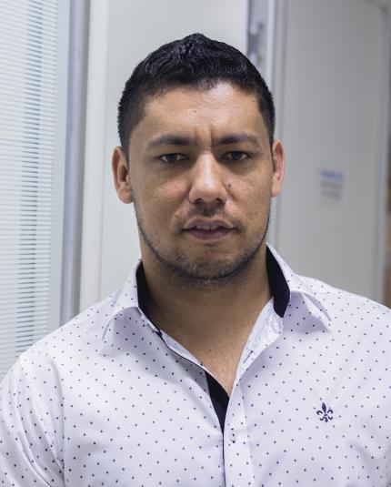 Eder Pereira Miguel