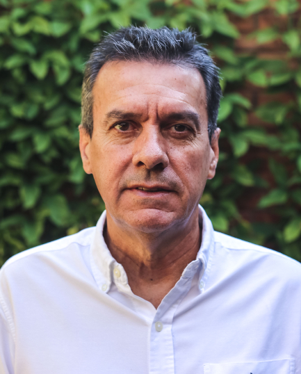 Joaquim Carlos Gonçalez