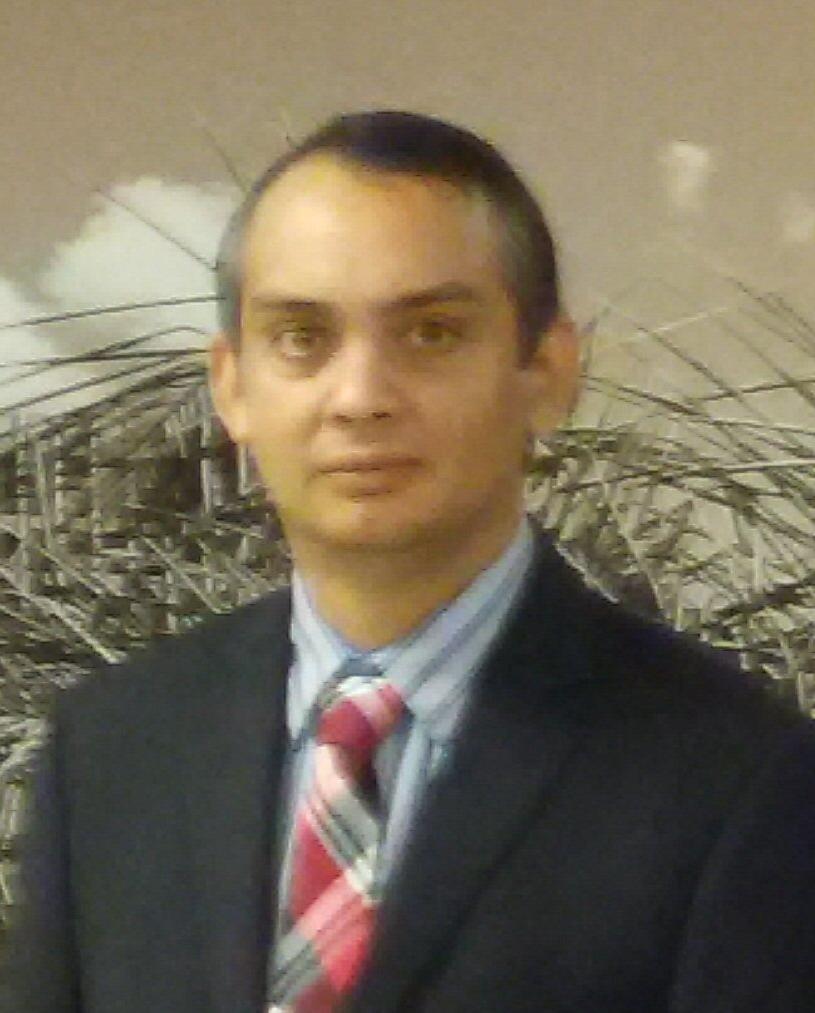 Antônio Carlos Oliveira Miranda