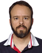 Eleudo Esteves de Araújo Silva Júnior