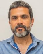 Rafael Cerqueira Silva