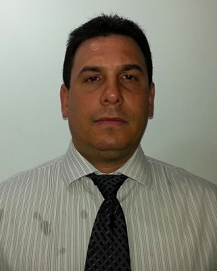 Vladimir Villaverde Barban