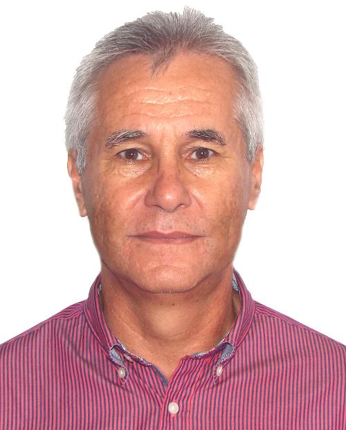 Wagner Santos de Almeida