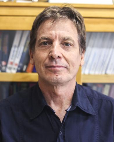 William Taylor Matias Silva