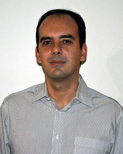 André Noll Barreto