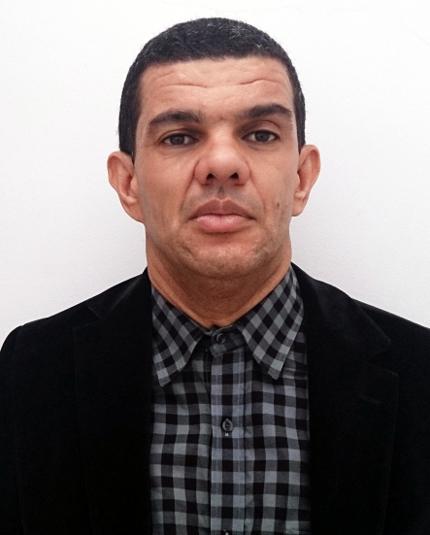 Anésio de Leles Ferreira Filho