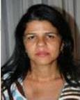 Cláudia Jacy Barenco Abbas