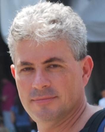 Francisco Assis de Oliveira Nascimento