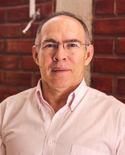 Francisco Damasceno Freitas