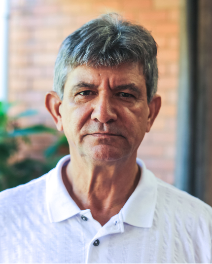 Franklin da Costa Silva