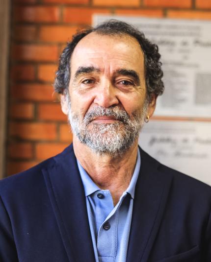 Humberto Abdalla Júnior