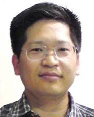 João Yoshiyuki Ishihara
