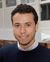 José Edil Guimarães de Medeiros