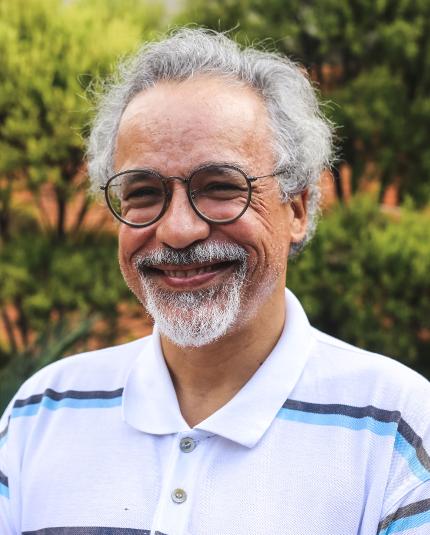 Leonardo Rodrigues Araújo Xavier de Menezes