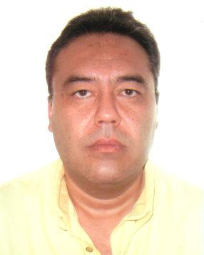 Marco Antônio Brasil Terada