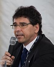 Paulo Henrique Portela de Carvalho