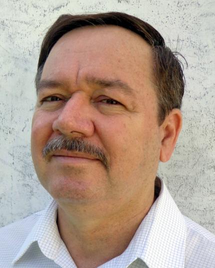 Paulo Roberto de Lira Gondim