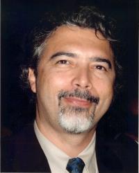 Rafael Timóteo de Sousa Júnior
