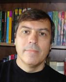 Ricardo Zelenovsky