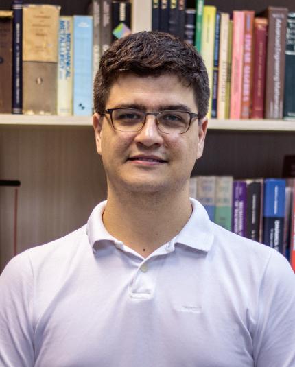 Adriano Todorovic Fabro