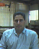 Alberto José Álvares