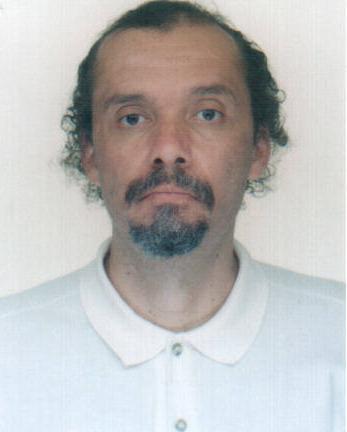 Carlos Humberto Llanos Quintero