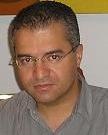 Edson Paulo da Silva