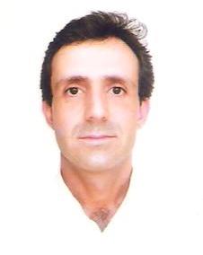 Guilherme Caribe de Carvalho