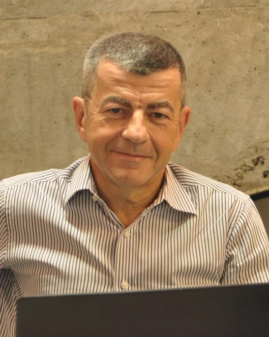João Manoel Dias Pimenta