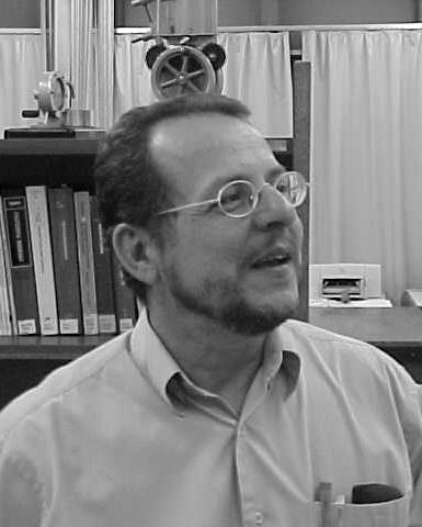 José Luiz Alves da Fontoura Rodrigues
