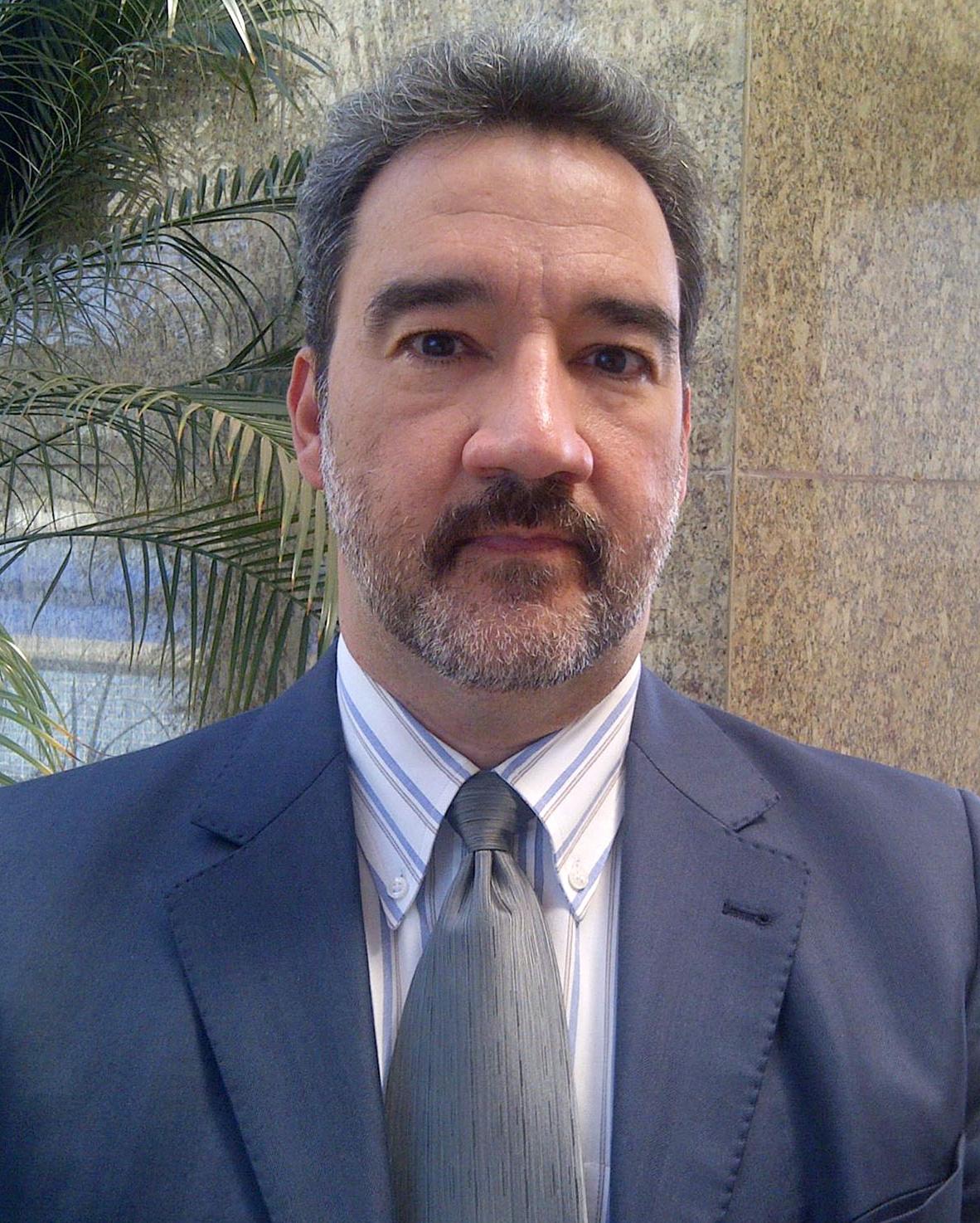 Annibal Affonso Neto