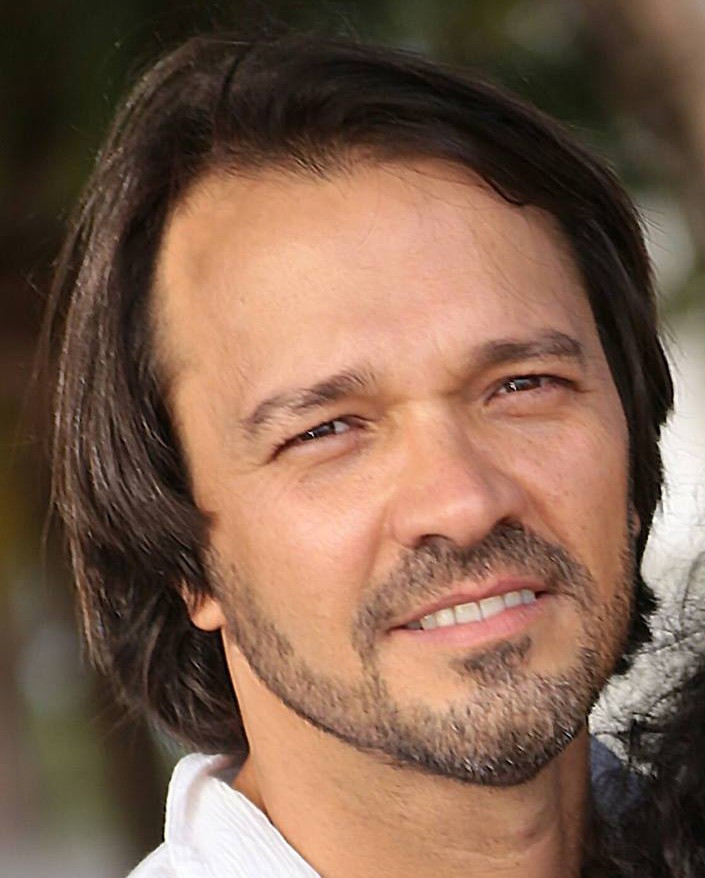Edgard Costa Oliveira