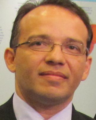 Sanderson César Macedo Barbalho