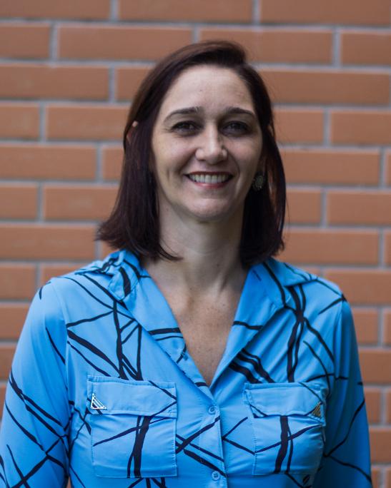 Simone Borges Simão Monteiro