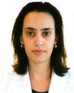 Viviane Vasconcellos Ferreira Grubisic